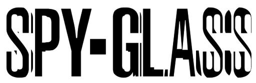 SPY-GLASS