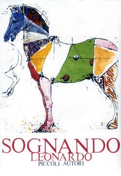 SOGNANDO LEONARDO