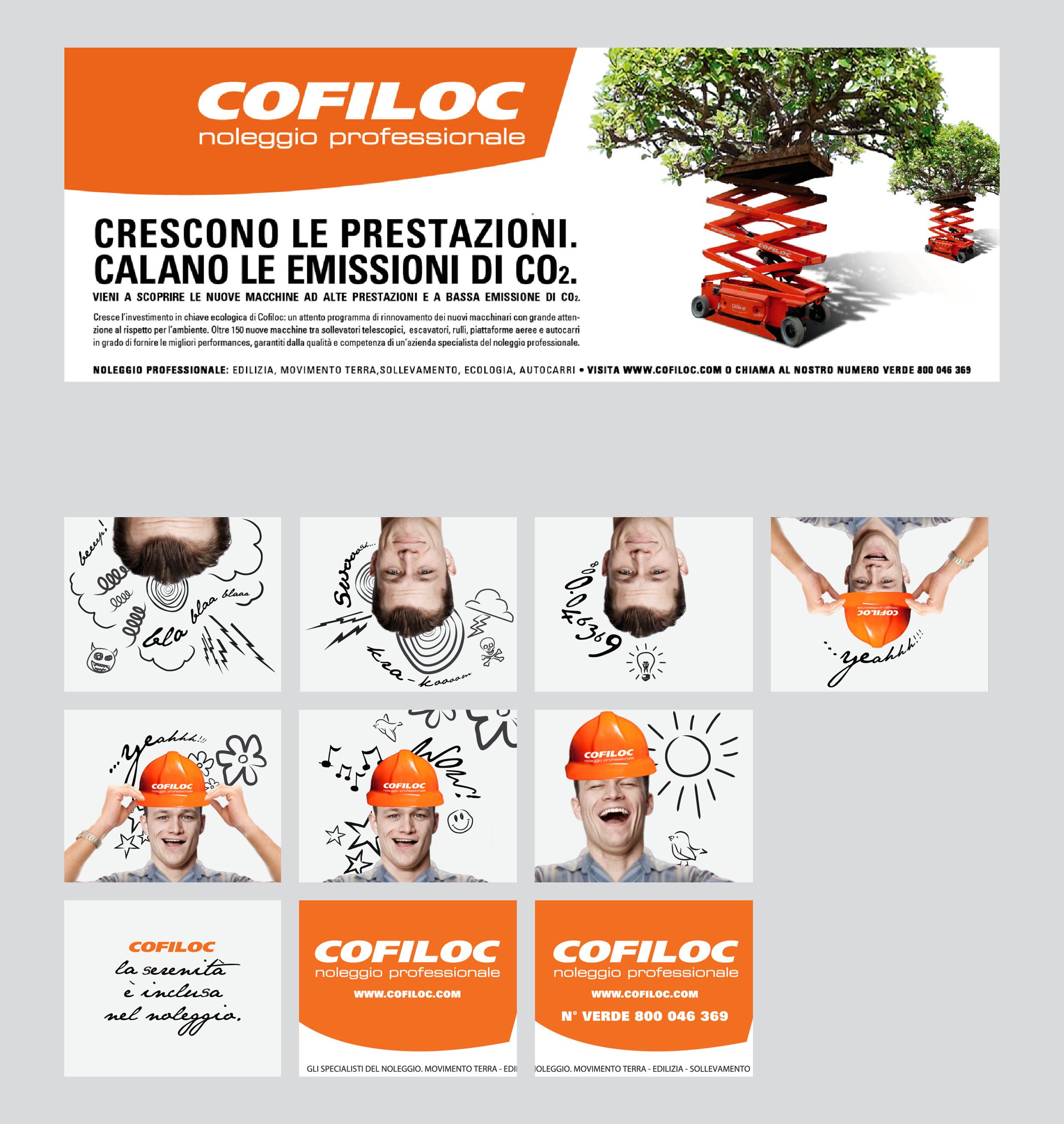 COFILOC