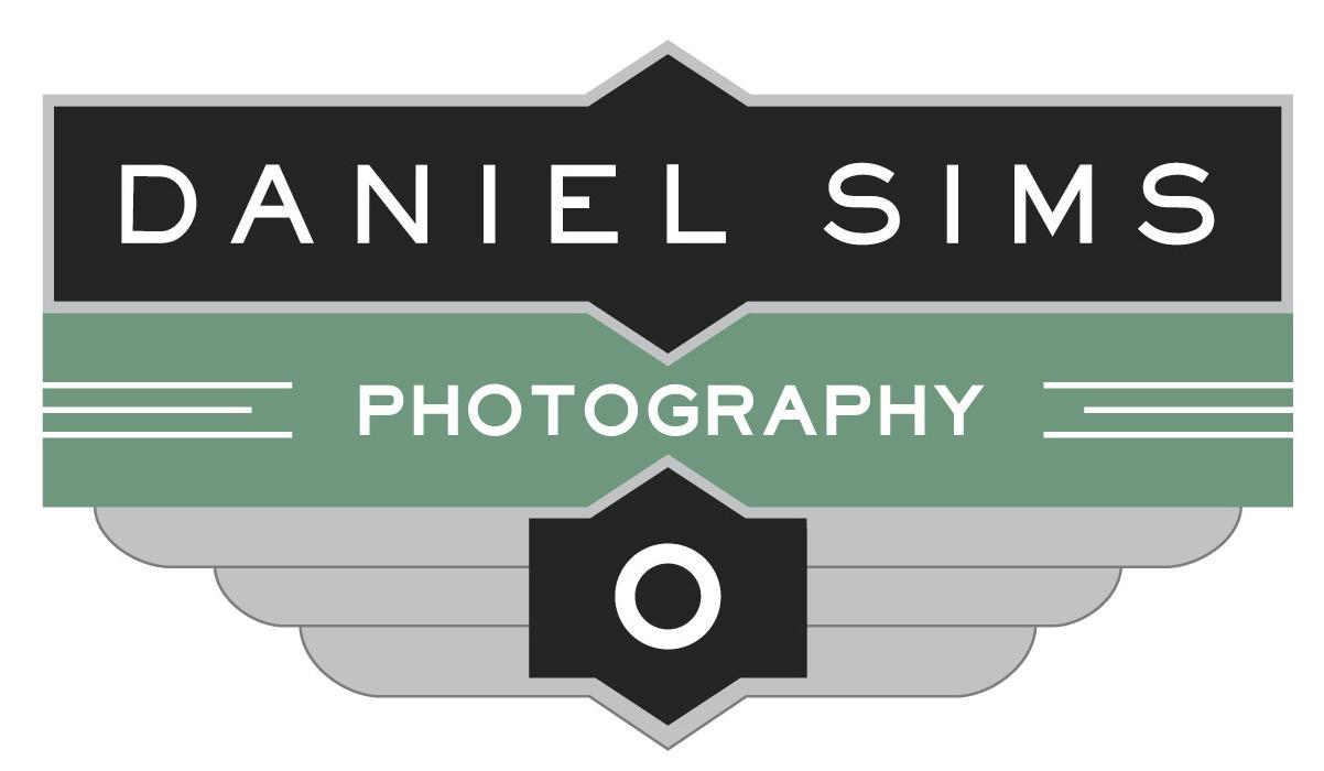 DANIEL SIMS