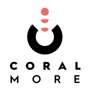 CORAL MORE