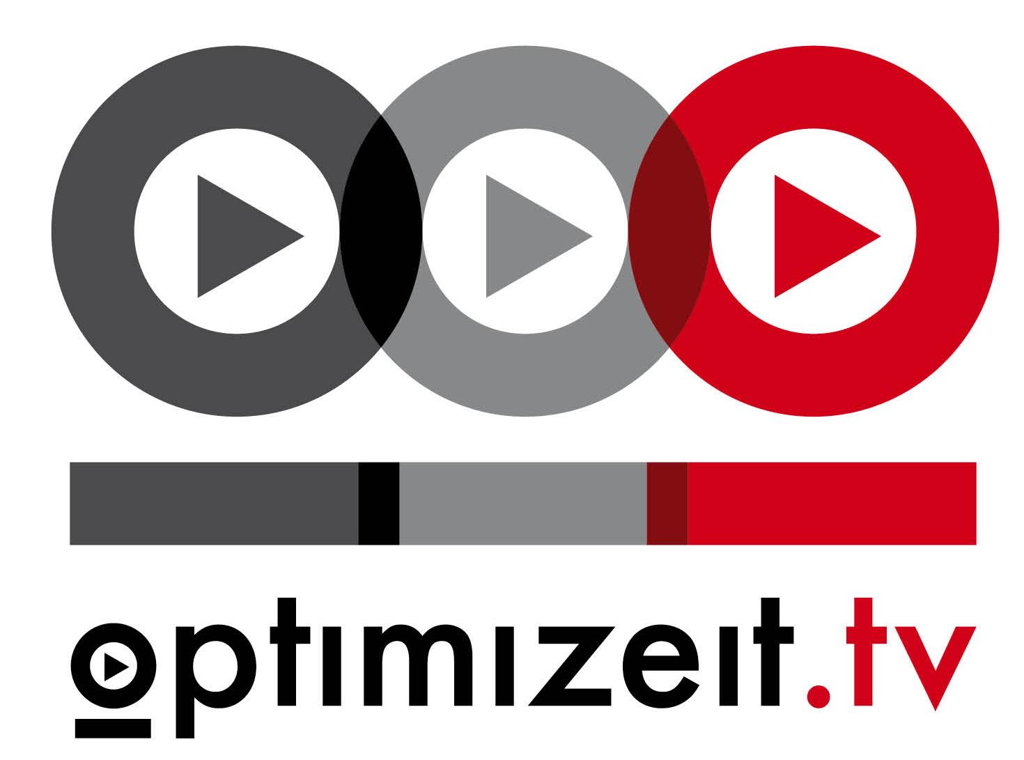 OPTIMIZEIT.TV