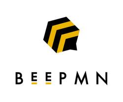BeePMN