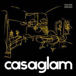 CASAGLAM