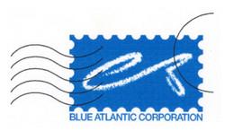 BLUE ATLANTIC CO