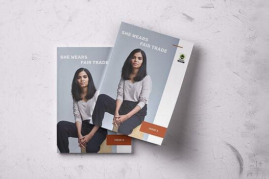 fair-trade-fashion-writer.jpeg