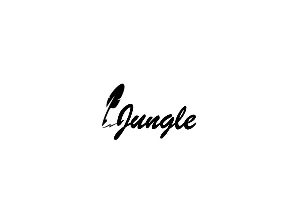 jungle-logo.jpg