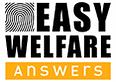 EASY FELWARE.png