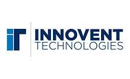Final - Innovent Logo.jpg