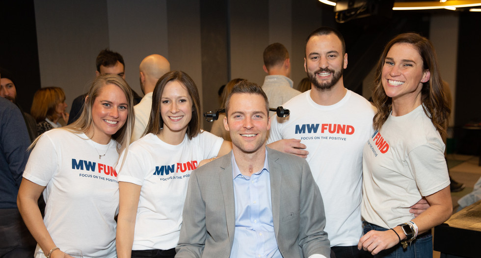 MW_Fund_188_1096_191205.jpg