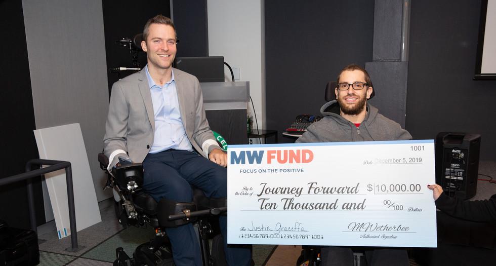MW_Fund_127_0852_191205.jpg