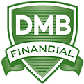 dmb_logo.png