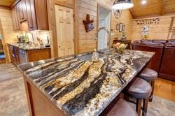 Mitchell kitchen #1
