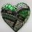 Thumbnail: Emerald key to her heart