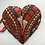 Thumbnail: Let's bond heart