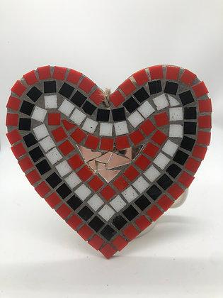 BWR Heart