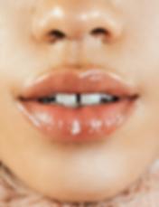 Brilhante Lip Gloss