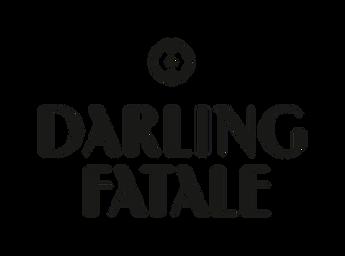 RZ_DarlingFatale_Logo_SW.png