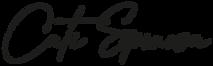 cati-spinosa-logo.png
