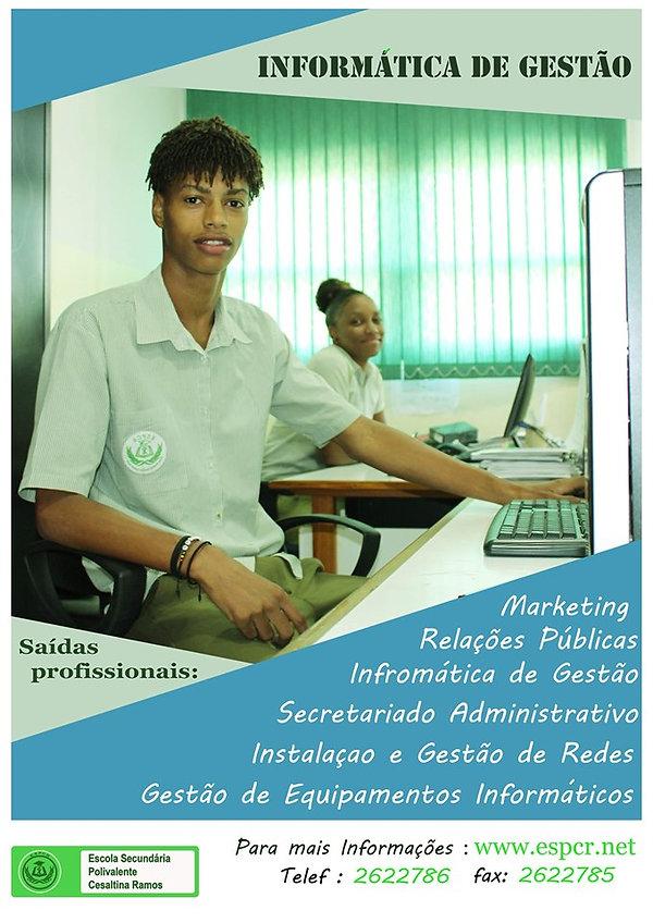 Informatica_Gestão.jpg