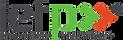 iefp_logo-1.png