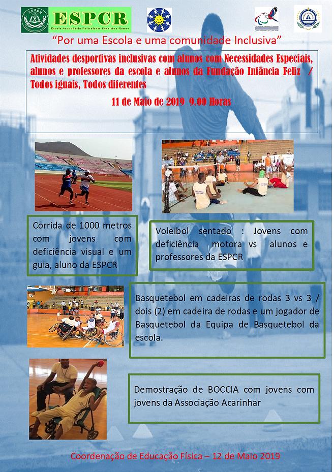 desporto inclusiva.png