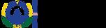 Logotipo-MED.png