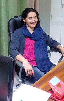 Professora Ana Santos.jpg