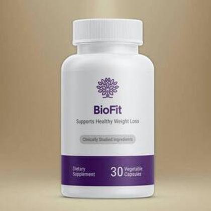 biofit-probiotic.jpg