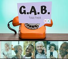 GAB website.png