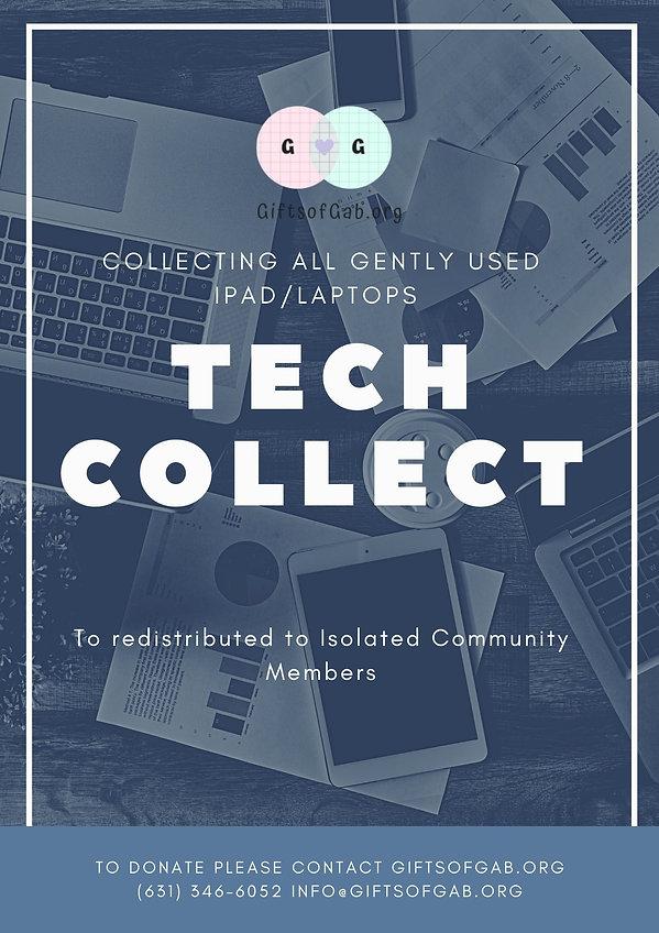 Tech Collect 1.jpg