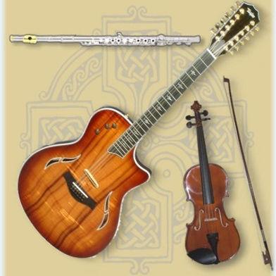 ergo canto instruments md.jpg