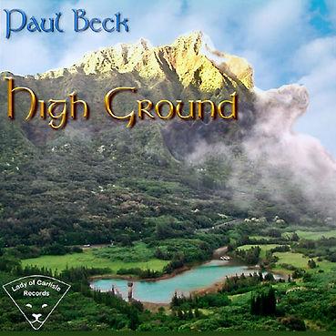 high ground cover.jpg