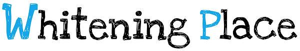 芸能人やモデルも通う歯のセルフホワイトニングが松山上陸。お子様連れも大歓迎!低価格・短時間・安全安心・歯本来の自然な白さを実現出来ます。松山市南江戸 岩佐整骨院内 松山ホワイトニングプレイスへ