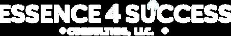 essence4success logo -AllWHITE.png