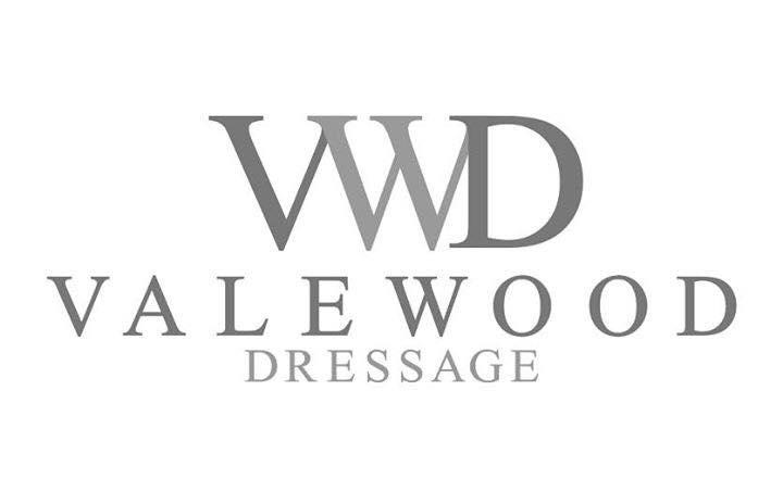 Valewood Dressage Livery