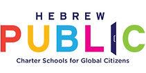 hebrew-public-logo-136.jpg