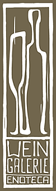 logo_weingalerie_beige.png