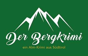 berg.png