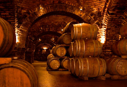 wine-cellar-barrels.jpg