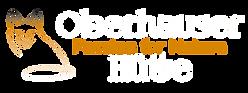 oberhauser-logo.png