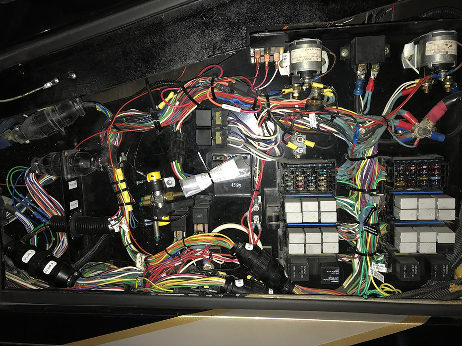Piper-Driver-Outside-Electrical-Panel -