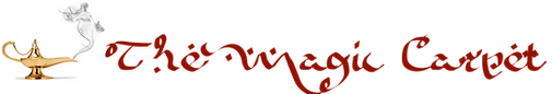 logo-v1-maroon-w-genie-bottle-v3.png