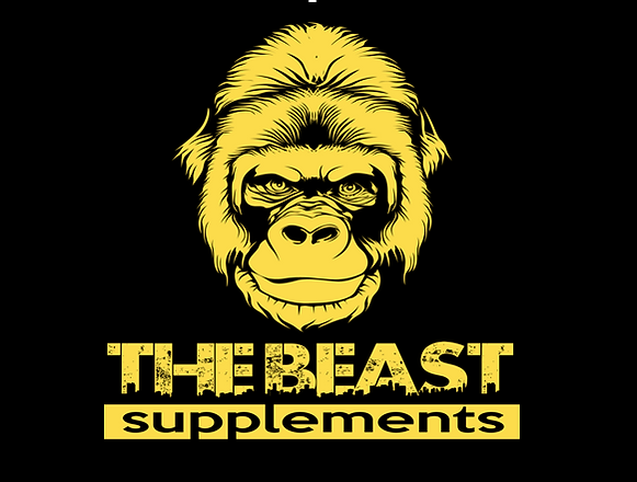 THE BEAST SUPPLEMENTS