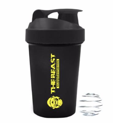 Protein Shaker (400ml)