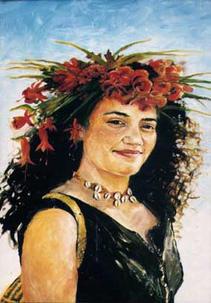 Polynesia.jpeg