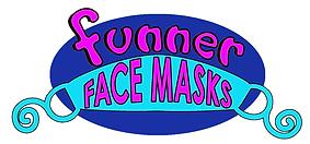 funner facemasks logo.tif