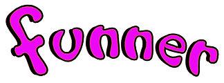 funner wording pink.jpg