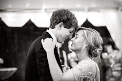 Knoxville Wedding DJ