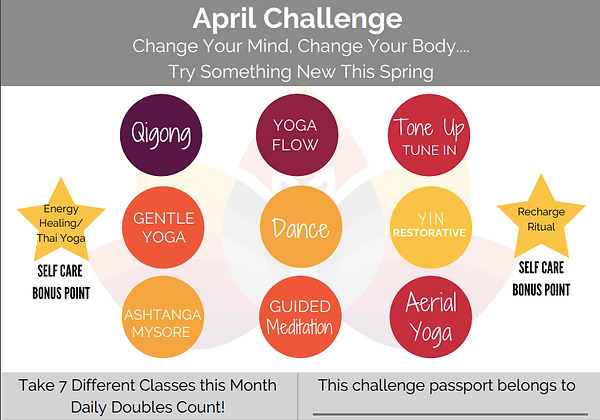 Spring Challenge 2019.png